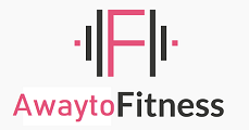 A Way To Fitness Logo